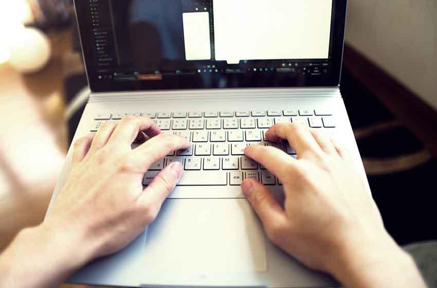 Webデザインの勉強方法について